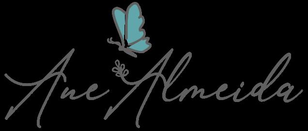 AneAlmeida.com